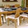 Tavoli legno soggiorno