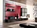 parete-attrezzata-soggiorno-moderna-369682