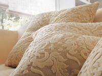 Cuscini soggiorno