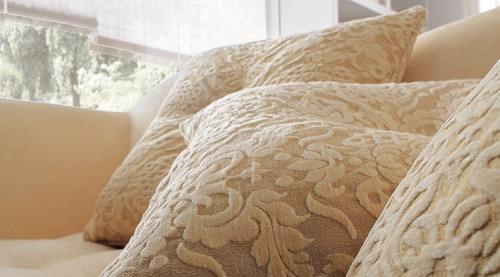 Cuscini soggiorno classico country etnico moderno design - Cuscini quadrati per divani ...