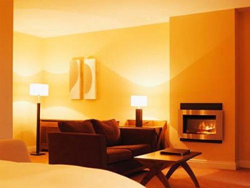 Illuminazione soggiorno classico country moderno etnico - Illuminazione soggiorno moderno ...