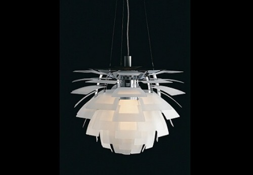 lampadario ikea : Lampadario Soggiorno Related Keywords & Suggestions - Lampadario ...