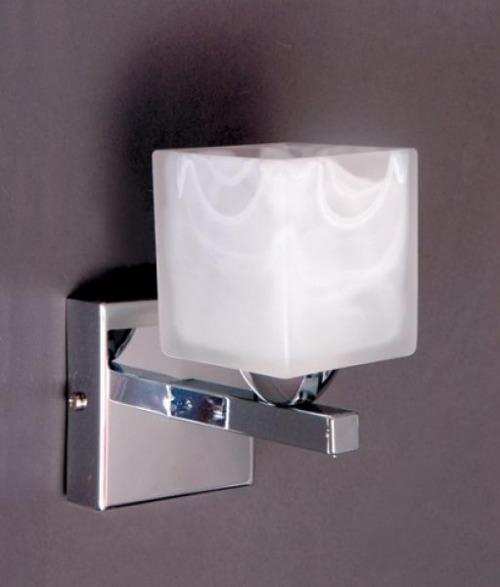 lampade da parete soggiorno: classiche, country, moderne, design