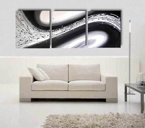 quadri soggiorno: country, classici, moderni, design