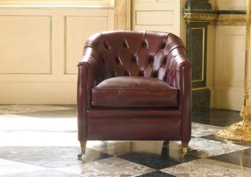 poltrone soggiorno: moderne, design, reclinabili, a dondolo...