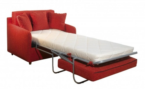 Poltrone letto funzionali classiche moderne design for Poltrona reclinabile mondo convenienza
