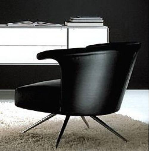 Poltroncine Moderne Da Soggiorno Per Tavolo Da Pranzo Jpg Pictures to ...