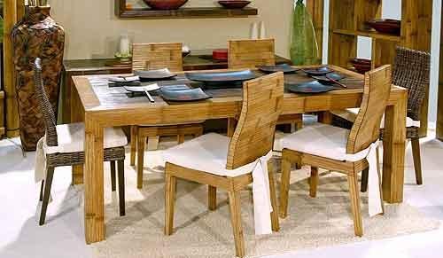 Tavolini soggiorno legno tavolini soggiorno prezzi idee for Mondo convenienza tavolini