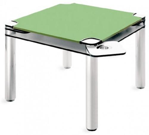 tavoli da gioco soggiorno: carte, panno verde