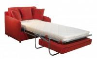 Poltrone letto